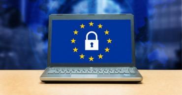 GDPR: Tilos lesz a privát netezés a céges gépen