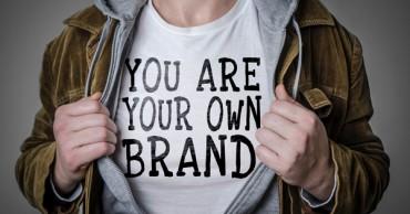 Hogyan lehetsz sikeres? Építsd fel személyes márkádat!