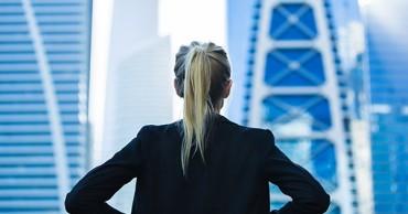 Nők vezető beosztásban – Javul a helyzet?