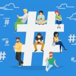 Jelenlét a social médiában – Hogyan lesz tökéletes a LinkedIn profilod?