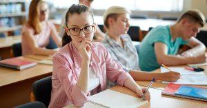 Új szakképzési reform tervezet – mit is tartalmaz pontosan?