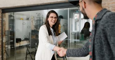 Mi a sikeres önéletrajz titka egy HR-es szerint?