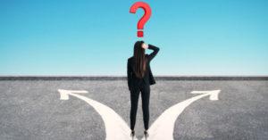 Hol a határa az útkeresésnek, milyen határai vannak a karrierváltásnak?