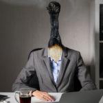 Segítség, kiégtem! – Avagy, mikor érdemes munkahelyet váltani?