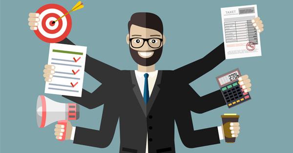 hogyan adhatunk megfelelő munkahelyeket