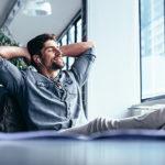 Munka vs. egészség – 6 tipp az egészséges élethez