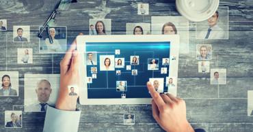 Mi az a networking, és mire jó?- 8+1 tipp, hogy sikeres legyél benne