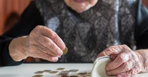 2019-es nyugdíjszabályozás, és várható nyugdíj emelés 2020-ban