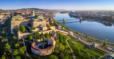 Tudnivalók a Magyarországon történő munkavállalásról