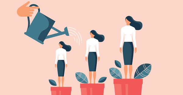 Mit csinálunk 5-10 év múlva – egy szokásos HR-es kérdés, vagy annál több?