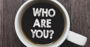 Önismeret – kik vagyunk mi és mit is szeretnénk valójában