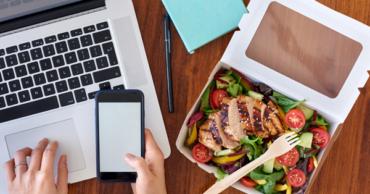 A nap kérdése: Mit fogunk ebédelni? – 1. típus: A redszeres főző