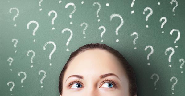 Mit kérdezzünk egy állásinterjún álláskeresőként?
