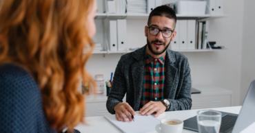 Hogyan válaszolj a trükkös állásinterjú-kérdésekre?