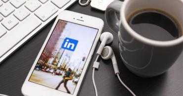 Közösségi oldalak az álláskeresésben 2. – LinkedIn