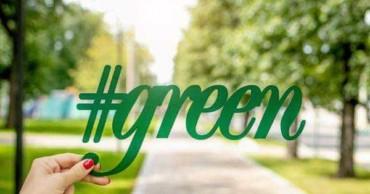 Élj Zölden, élj boldogabban! – 5 tipp a környezettudatos életért!