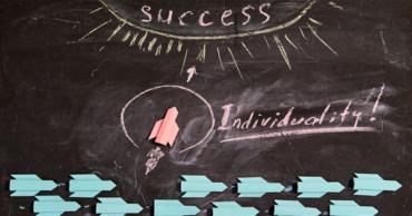Megújuló társadalom – avagy az individualista szemléletmód jellemzői