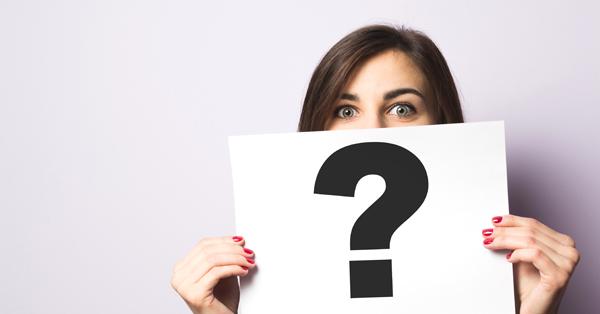 Kiválasztási folyamat 4. – Meglepő kérdések és a te kérdéseid a HR tanácsadónál zajló interjún