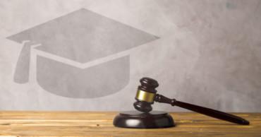 Megszavazták az új szakképzési törvényt – ezek a legfontosabb változások