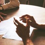 Kiválasztási folyamat 6. – Interjú a szakmai vezetővel