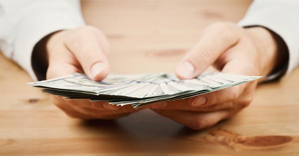 Minimálbér vagy garantált bérminimum?