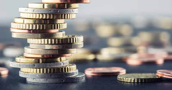 A minimálbér és garantált bérminimum összege 2020-ban
