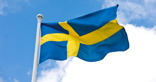 Nem kell Svédországig menned, ha svéd cégnél dolgoznál