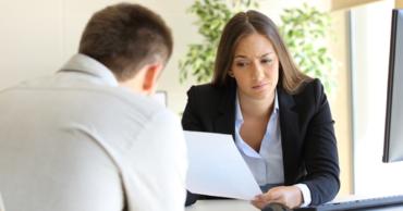 4 hiba, amit minden kezdő álláskereső elkövet