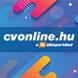 Cvonline.hu