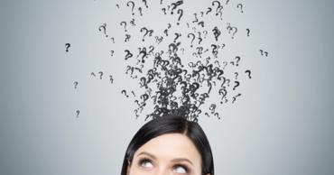 A leggyakoribb állásinterjú-kérdések