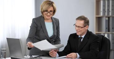 Új szakma keresése – állásból új pozícióba