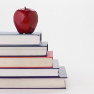 Pedagógus életpálya modell