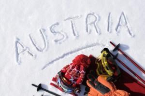 Állások ausztriában