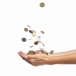 Mi is pontosan a bérkompenzáció