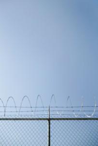 milyen a börtönmunka?