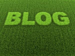 A blogolás veszélyei