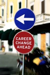 mik a lehetőségek az álláskeresőknek