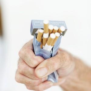 miért dohányzunk?