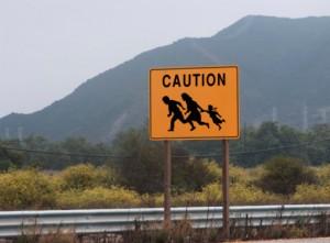Milyen az emigránsok helyzete?