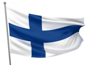 Munkalehetőségek Finnországban