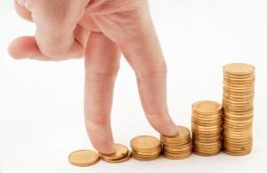 Emelkedhet a minimálbér?