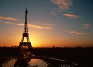 Állásinterjú Franciaországban