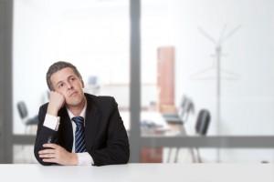 elvárások a munkahelyen