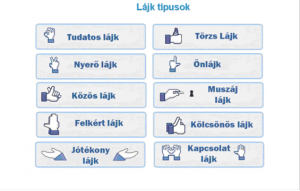 Likeok