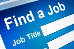közvetlen álláskeresés lépései