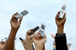 A mobil nélküli élet