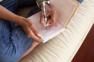Egy munkakereső naplója