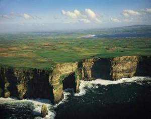 Munkalehetőségek Írországban