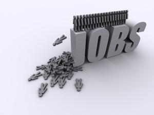 Mire elég a munkanélküli segély?