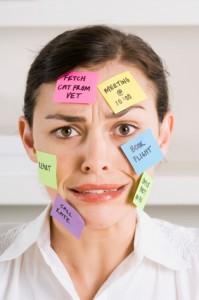 mi a teendő a munkahelyi stresszel